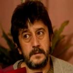 Bahar 2 epizoda,Ilijas govori Mehmetu da mu Evsun nije kćerka!