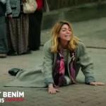 Bahar 51 epizoda,Nuran je mrtva!Evsun želi da ubije Bahar!