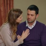 Bahar 80 epizoda prvi deo,Arzu želi drugo dete sa Atešom!