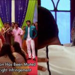 Odbačeno Siroče (548. ep.) 23.06.2016.  Sangeet je u toku, Deva ubode Bhaiya ji-a!