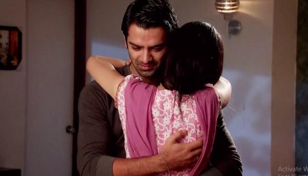 Kako da nazovem ovu ljubav? – 315. epizoda (1.deo) – Arnav otkriva Kuši da mu se majka ubila!