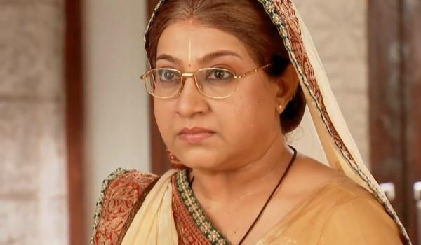 Kako da nazovem ovu ljubav? – 313. epizoda – Subadra Devi dolazi u Šantivan!