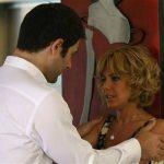 Opasna ljubav 31 epizoda,Zulal čeka sina!