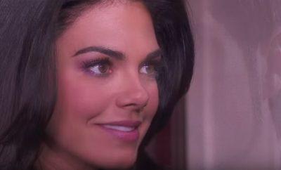 Italijanska mlada – 161. i 162. epizoda – Fiorella je ćerka Juliete i Santina?!