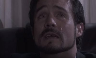 Italijanska mlada – 171. i 172. epizoda – Kraj serije!