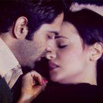 Kako da nazovem ovu ljubav? – 348. epizoda (1. DEO) – Arnav i Kuši se spoje u jedno! :D