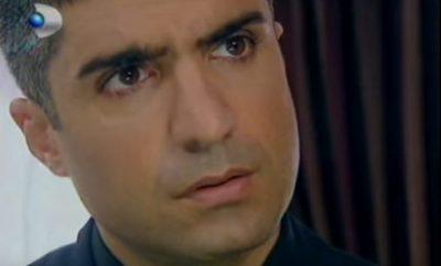 Junska noć – od 28. do 31. epizode – Baran se kandidovao za izbore, Lale saznaje da je trudna!