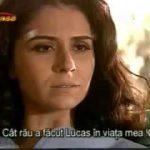 Žade – od 171. do 175. epizode – Žade odbija da se ponovo uda za Saida a zatim beži iz kuće!