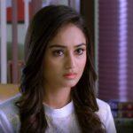 Dehleez (60. ep.) 12.05.2016. – Swadheenta se izvinjava Suhasini!