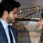 Beskrajna ljubav 5 epizoda!Nihal priznaje Kenanu da je bila i ostala jedino njegova!