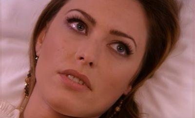 Izgubljena ljubav – 53. epizoda – Filiz je trudna!