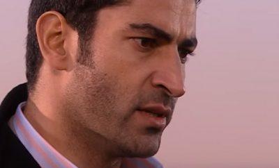 Izgubljena ljubav – 30. epizoda – Mehmet otkupi Enderov deo, zemlja je konfiskovana!