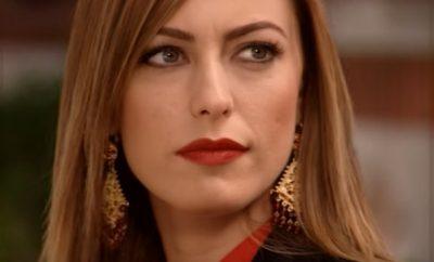 Izgubljena ljubav – 50. epizoda – Mehmet ponudi Filiz da budu zajedno!