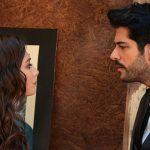 Beskrajna ljubav 13 epizoda!Nihan odluči da kaže Kemalu istinu!