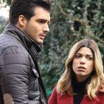 Bahar 113 epizoda 4. deo, Arda odvodi Nuran u konak!