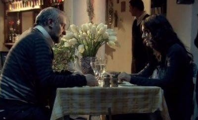 1001 noć – 170. i 171. epizoda – Nadide treba da se operiše, Engin daje Šeherezadi bračnu ponudu!