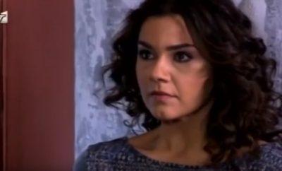 Brusko - 747. i 748. epizoda - Patroklo ubija jednog od Loveinih otmičara i bježi od policije na Kipar!