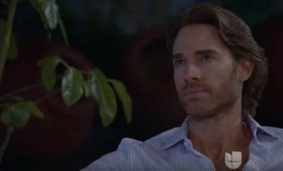 Tri Ane – 72. i 73. epizoda – Evaristo naruči Ramirovo ubistvo, Ramiro uspe da se odbrani!