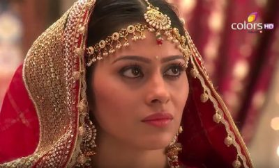 Volim samo tebe – 4. epizoda – Gauri odustaje od svoje ljubavi!