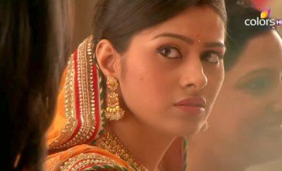 Volim samo tebe - 1. epizoda - Pripreme za Gaurino venčanje su u toku, ali ona je zaljubljena u drugoga!