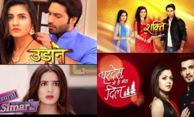 Najave za indijske serije – 21.06.2017.