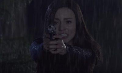 Tri Ane – 120. i 121. epizoda – Ana Laura saznaje istinu o Valentinu, on joj preti da će ubiti Ramira!