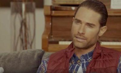 Tri Ane – 104. i 105. epizoda – Santiago ne želi da se operiše, Mariano ugovori susret Ana Lucie i Ana Leticie!
