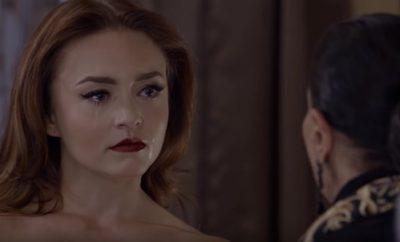Tri Ane – 114. i 115. epizoda – Marcelo prizna Ana Luciji istinu o sebi!