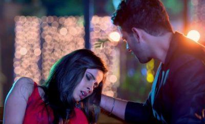 Kako da nazovem ovu ljubav? (3. sezona) – 32. epizoda – Advej spasi Čandni!