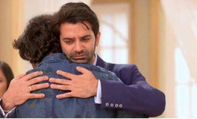 Kako da nazovem ovu ljubav? (3. sezona) – 69. epizoda – Dev saznaje da je Vir njegov brat Miku!