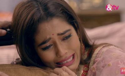 SiddhiVinayak – 16. epizoda