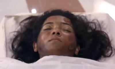SiddhiVinayak – 15. epizoda – Zai pokuša samoubistvo!
