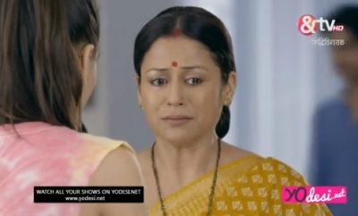 SiddhiVinayak – 5. epizoda – Aniket je hendikepiran!