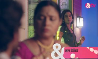 SiddhiVinayak – 31. epizoda