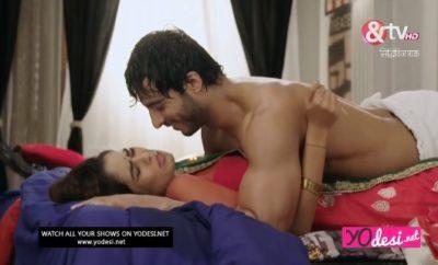 SiddhiVinayak – 52. epizoda