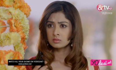 SiddhiVinayak – 86. epizoda – Vin radi puđu za Sidinu godišnjicu smrti!