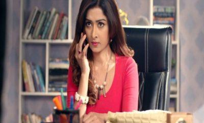 SiddhiVinayak – 80. epizoda – Sidi pokuša da naudi Vinu!