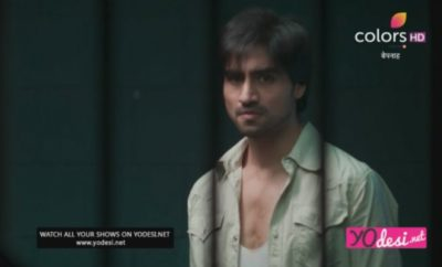 Bepannah – 9. ep. – Aditya je uhapšen!