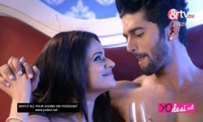 SiddhiVinayak – 141. epizoda – Kabir je Gaurin ljubavnik! Manđiri ubije Vaibavi!