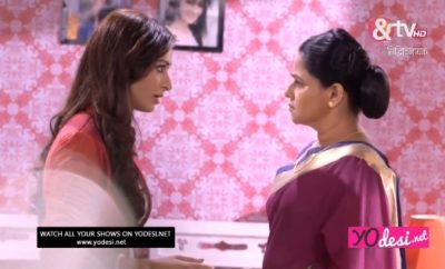 SiddhiVinayak – 139. epizoda – Sidi planira da uhvati Rađvira na delu!