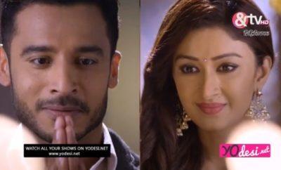 SiddhiVinayak – 142. epizoda – Sidi planira da kaže Vinu istinu o sebi!