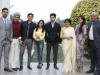quotdahleezquot-go-off-air-pictured-quotdahleezquot-co-stars-harshad-arora-tridha