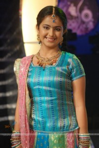 91261-still-image-of-avika-gor.jpg