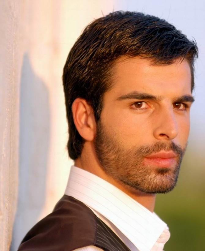 Mehmet Akif Alakurt - Boran aga