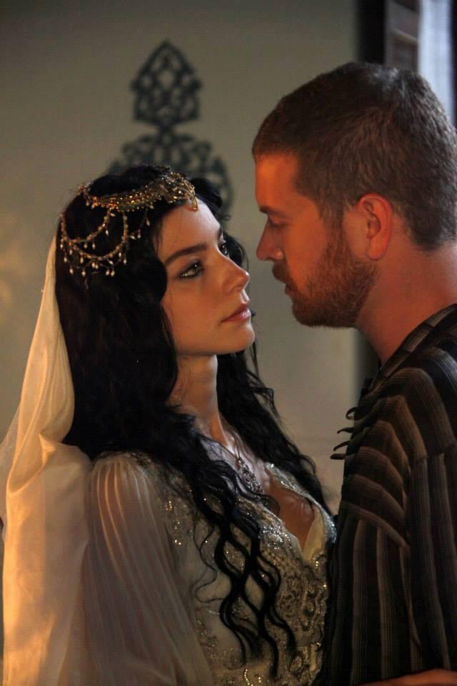 Nurbanu i Selim