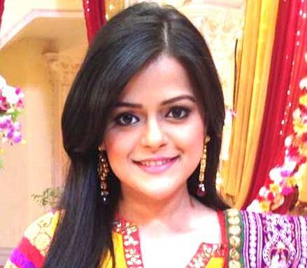 Bakti želi da se uda za Anuraga!
