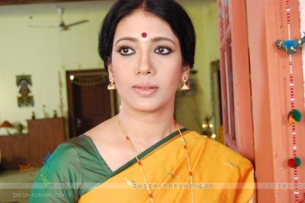 Mala nevesta - Kamalika Guha Thakurta ulazi u seriju!