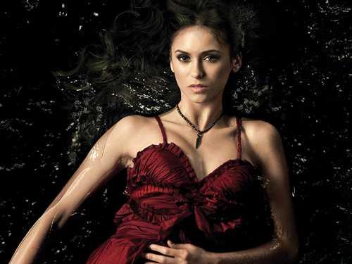 Vampirski dnevnici druga sezona od 23 do 28 epizode