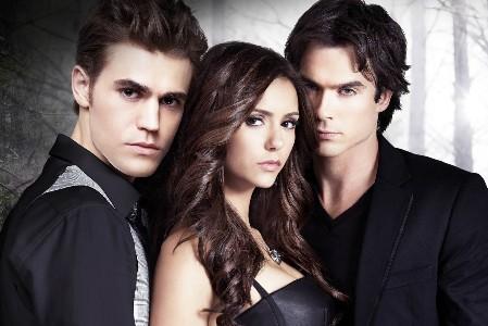 Vampirski dnevnici – 74. epizoda