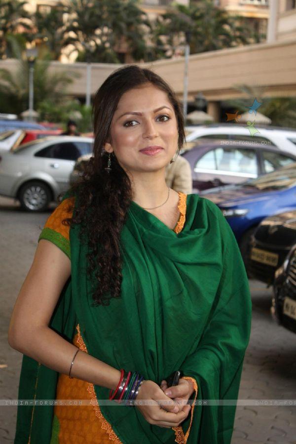Photo credits:ndia-forums